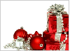documents/images/thumb-xmas-2015.png